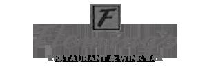 flemings_logo