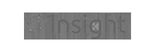 insight_gray